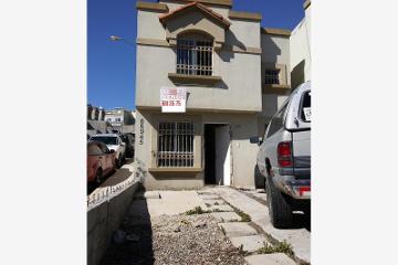 Foto de casa en venta en paseo alicante 6427, santa fe, tijuana, baja california, 0 No. 01