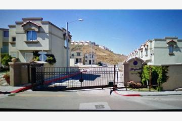 Foto de casa en venta en paseo alicante 6494, santa fe, tijuana, baja california, 2153812 No. 01