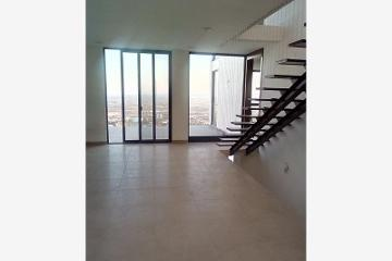Foto de casa en renta en paseo bellavista 654, villas de irapuato, irapuato, guanajuato, 2865078 No. 01