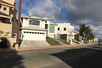 Foto de casa en renta en paseo cumbres de maltrata # , cumbres de juárez, tijuana, baja california, 0 No. 01
