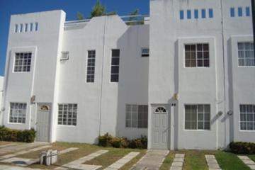 Foto de casa en renta en paseo de atenea 0, las ceibas, bahía de banderas, nayarit, 2973620 No. 01