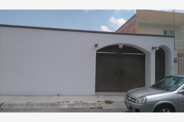 Foto de casa en venta en paseo de berna 456, tejeda, corregidora, querétaro, 2701659 No. 01
