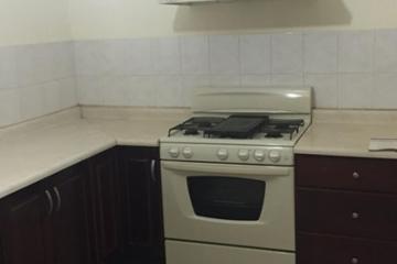 Foto de casa en renta en  ., paseo de cumbres 1er sector, monterrey, nuevo león, 2699519 No. 01