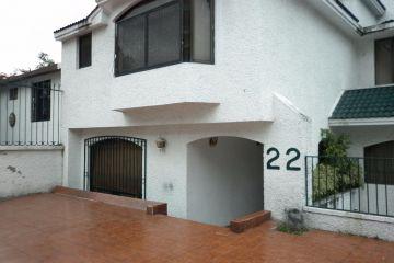 Foto principal de casa en renta en paseo de francia 22, lomas verdes 3a sección 2789384.