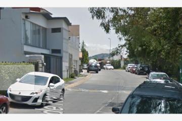Foto de casa en venta en  , lomas verdes (conjunto lomas verdes), naucalpan de juárez, méxico, 2899481 No. 01