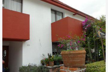 Foto de casa en venta en paseo de la alteña 100, la alteña i, naucalpan de juárez, estado de méxico, 1983758 no 01