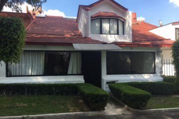 Foto principal de casa en venta en paseo de la alteña , la alteña i 2460467.