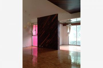 Foto principal de casa en venta en paseo de la alteña, la alteña i 2443280.