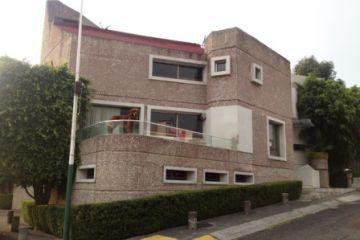 Foto de casa en venta en paseo de la alteña, la alteña iii, naucalpan de juárez, estado de méxico, 917545 no 01