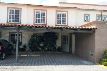 Foto principal de casa en venta en paseo de la asunción 101, bellavista 2567192.
