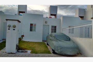 Foto principal de casa en venta en paseo de la asuncion, san gerardo 2876948.