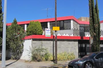 Foto principal de casa en venta en paseo de la asunción, jardines de la asunción 2873353.