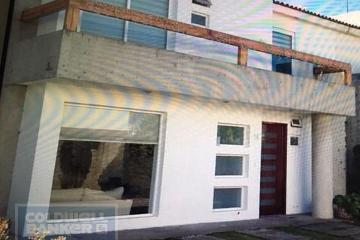 Foto de casa en venta en paseo de la asunción , llano grande, metepec, méxico, 0 No. 01