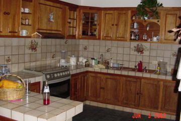 Foto de casa en renta en paseo de la asuncion sur 001, méxico, aguascalientes, aguascalientes, 2153166 no 01