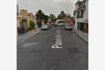 Foto de casa en venta en  0, lomas verdes (conjunto lomas verdes), naucalpan de juárez, méxico, 2899178 No. 01