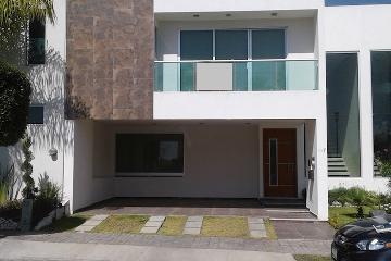 Foto principal de casa en renta en paseo de la cordillera cluster 10-10-10, lomas de angelópolis privanza 2965553.