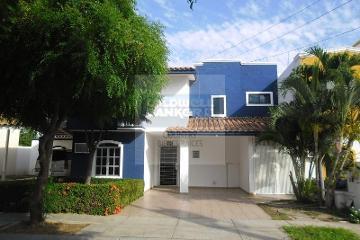 Foto de casa en renta en  4518, real del country, culiacán, sinaloa, 929527 No. 01