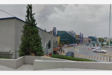 Foto de local en venta en paseo de la herradura 5, parques de la herradura, huixquilucan, méxico, 2879395 No. 01