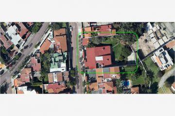 Foto de casa en venta en paseo de la hiedra 614, monraz, guadalajara, jalisco, 1090159 no 01