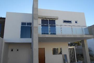 Foto de casa en renta en paseo de la lava 108, residencial senderos, torreón, coahuila de zaragoza, 2902462 No. 01