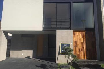 Foto de casa en venta en  370, solares, zapopan, jalisco, 2867281 No. 01