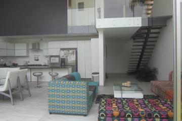 Foto de casa en venta en paseo de la luna 6, solares, zapopan, jalisco, 2539041 No. 10