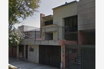 Foto de casa en venta en paseo de la luz 266, paseos de taxqueña, coyoacán, distrito federal, 2821066 No. 01