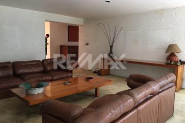 Foto de casa en venta en paseo de la reforma 0, lomas de chapultepec ii sección, miguel hidalgo, distrito federal, 2651256 No. 04