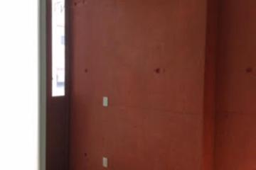 Foto de departamento en renta en paseo de la reforma 1, tabacalera, cuauhtémoc, distrito federal, 2713789 No. 11