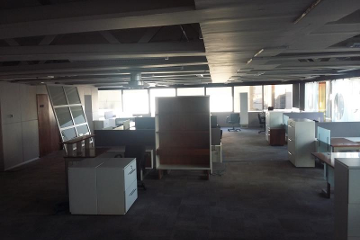 Foto de oficina en renta en paseo de la reforma 199, cuauhtémoc, cuauhtémoc, distrito federal, 2822473 No. 01