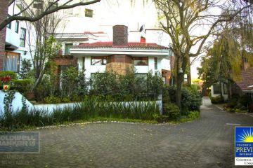 Foto de casa en condominio en venta en paseo de la reforma, lomas de chapultepec i sección, miguel hidalgo, df, 1756822 no 01
