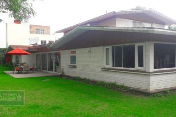 Foto de casa en venta en paseo de la reforma, lomas de chapultepec i sección, miguel hidalgo, df, 2386551 no 01
