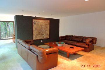 Foto principal de casa en venta en paseo de la reforma, lomas de chapultepec i sección 2758992.