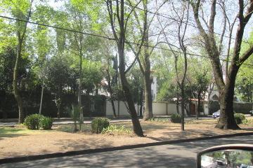 Foto de casa en venta en paseo de la reforma , lomas de chapultepec ii sección, miguel hidalgo, distrito federal, 0 No. 01