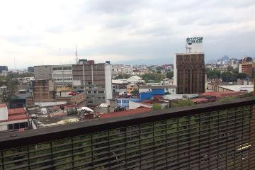 Foto de departamento en renta en paseo de la reforma , tabacalera, cuauhtémoc, distrito federal, 0 No. 01