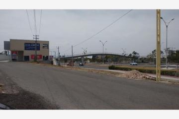 Foto de terreno habitacional en venta en paseo de la republica 1, juriquilla, querétaro, querétaro, 2358326 No. 01