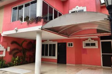 Foto de casa en renta en paseo de la sierra 140, reforma, centro, tabasco, 4653965 No. 01