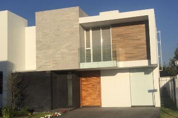 Foto de casa en venta en paseo de la toscana 888, valle real, zapopan, jalisco, 0 No. 01