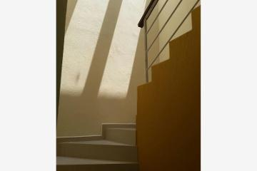 Foto de casa en venta en paseo de la troje 1, los almendros, zapopan, jalisco, 1711814 No. 03