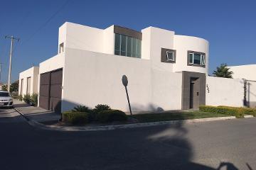 Foto de casa en venta en paseo de la turqueza 122, san patricio plus, saltillo, coahuila de zaragoza, 2468663 No. 01