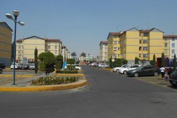 Foto de departamento en renta en paseo de la union internacional 61, dm nacional, gustavo a. madero, distrito federal, 0 No. 01