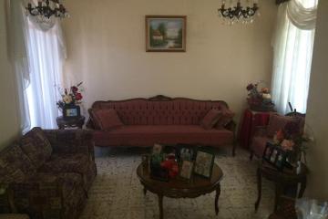 Foto de casa en venta en paseo de las amapolas 307, parques de la cañada, saltillo, coahuila de zaragoza, 1981966 No. 02