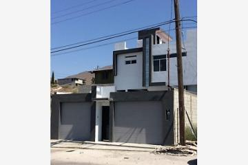 Foto de casa en renta en  6878, bugambilias (jacarandas), tijuana, baja california, 2999023 No. 01