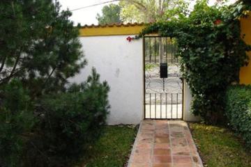 Foto de casa en venta en  3850, parques de la cañada, saltillo, coahuila de zaragoza, 2947264 No. 02