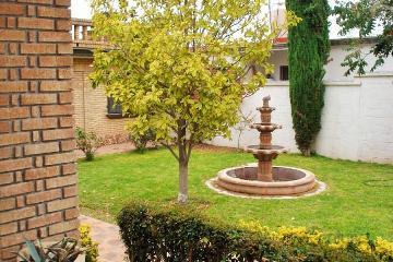 Foto de casa en renta en paseo de las clavellinas 3874 , parques de la cañada, saltillo, coahuila de zaragoza, 2892839 No. 02