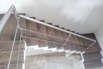 Foto de casa en venta en paseo de las cordilleras 39, lomas de angelópolis ii, san andrés cholula, puebla, 2839428 No. 09