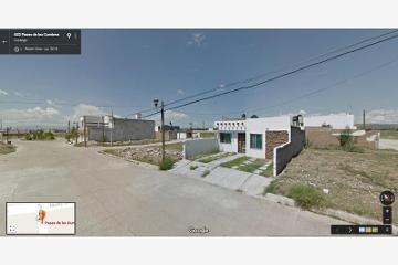Foto de casa en venta en paseo de las cumbres 621, las cumbres, durango, durango, 0 No. 01