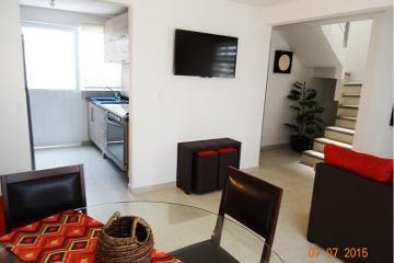 Foto de casa en venta en paseo de las estrellas 380, jardines banthi, san juan del río, querétaro, 0 No. 01