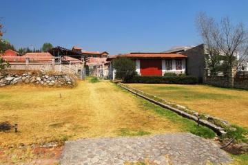 Foto de casa en venta en paseo de las fincas 1, condado de sayavedra, atizapán de zaragoza, méxico, 2421792 No. 01