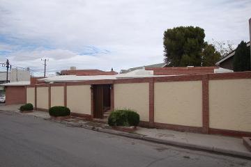 Foto de casa en renta en paseo de las flores 5, campestre la rosita, torreón, coahuila de zaragoza, 2795084 No. 01